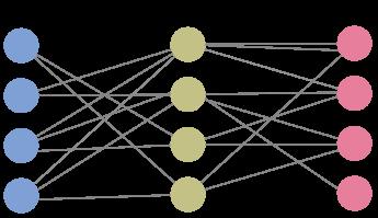 FAP dimensies (flat)