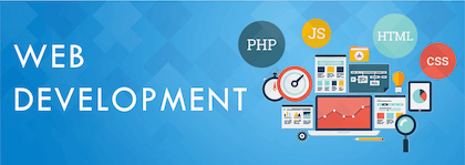 Webdeveloper WordPress
